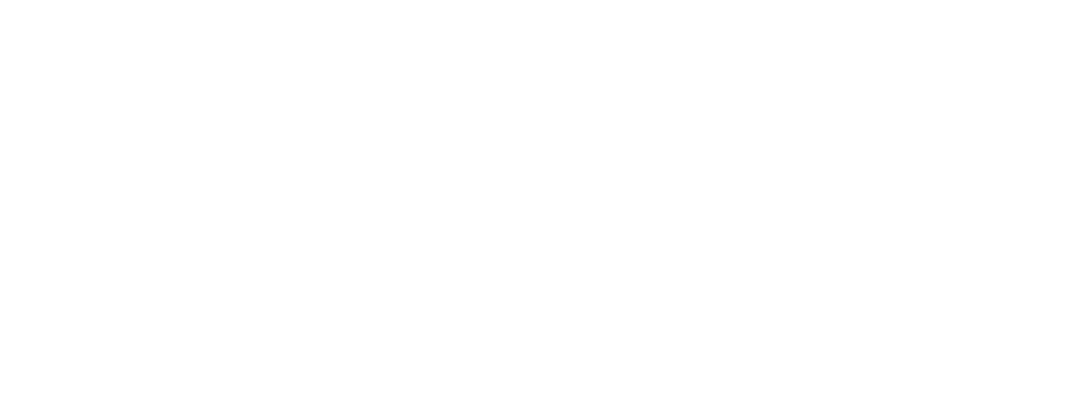 Indus Realty Trust logo
