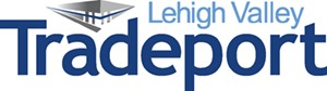 Lehigh Valley Tradeport I