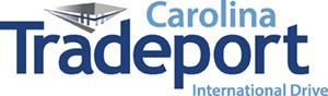 Carolina Tradeport I