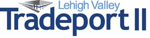 Lehigh Valley Tradeport II