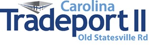 Carolina Tradeport II